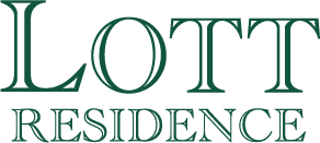 Lott Residence - Assisted Living at its best